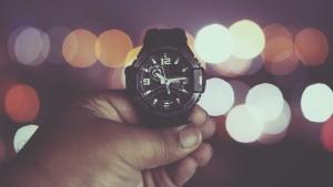 watch-932814_960_720